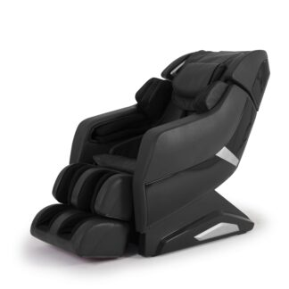 "Massagefåtölj Zero Gravity L-Shape med ""Bluetooth"""