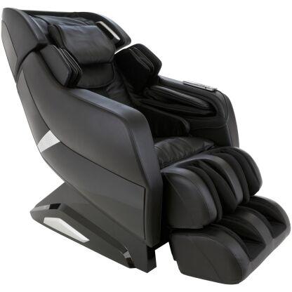 "Massagefåtölj Zero Gravity L-Shape med ""Bluetooth"""