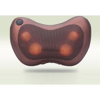 Massagekudde 3D