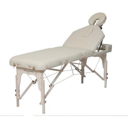 Massagebänk Harmony Sweden Liftback