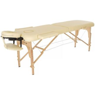 Massagebänk HS Reiki 65