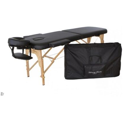 Massagebänk HS Reiki - Sommarerbjudande