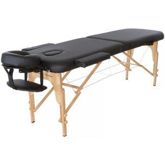 Attraktiva Välkommen till Massagebanken.se - Massagebanken.se UC-62