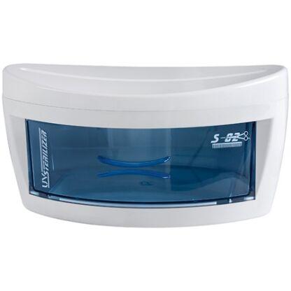 UV sterilisering