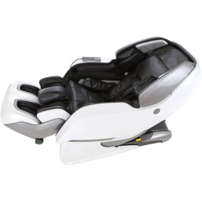 Massagefåtölj Zero Gravity future 3D