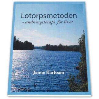 Boken om Lotorpsmetoden