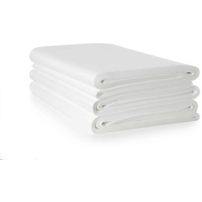 Bänkpapper Basic - 300 ark