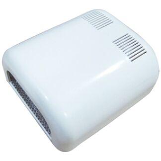 UV dry -Manikyrlampa