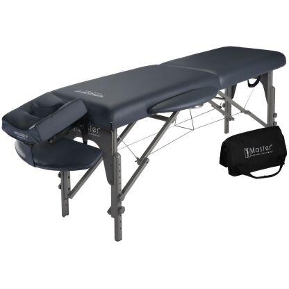 Massagebänk Master pro 53